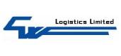 CW Logistics