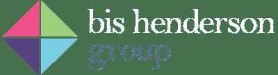 Bis Henderson Group