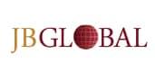 JB Global