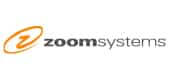 Zoom Systems