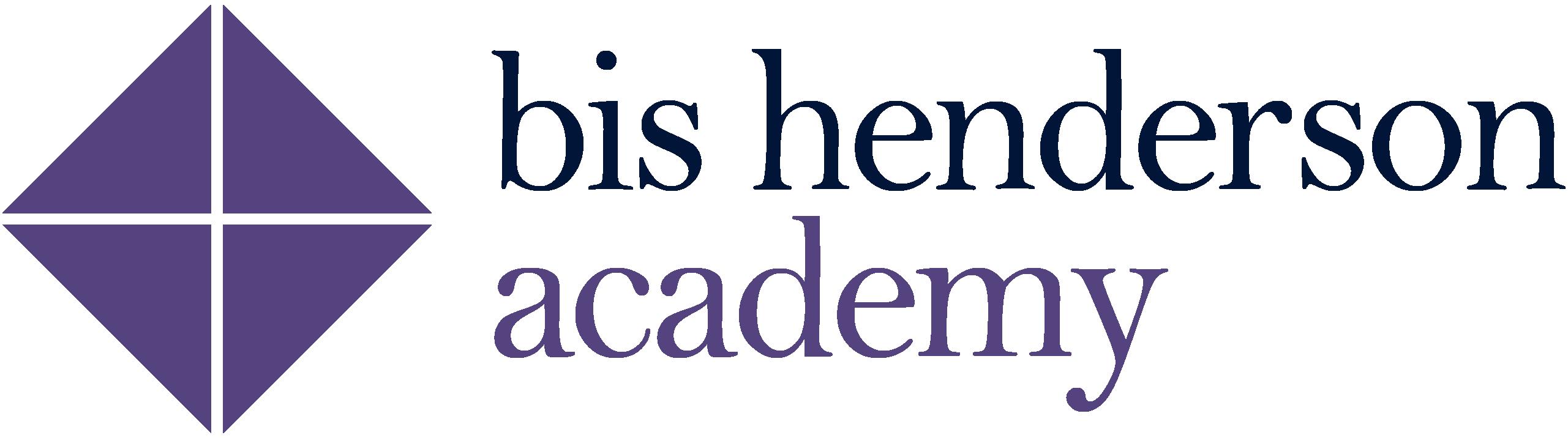 Bis Henderson Academy
