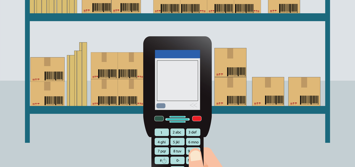 Enterprises looking to Android as future of mobile warehouse