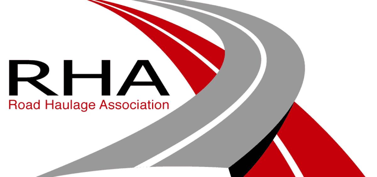 Road-Haulage-Association