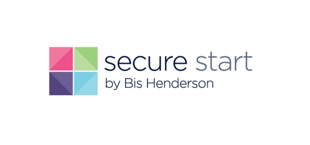 Secure Start