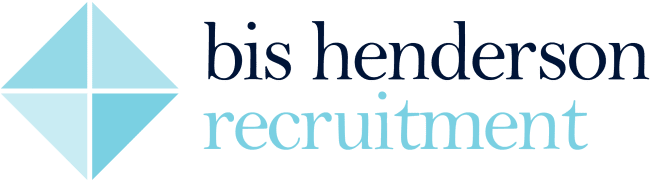 Bis Henderson Recruitment