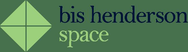 BH Henderson Space